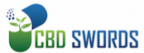 CBD Swords