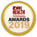 rhm_awards_logo_2019-150x150
